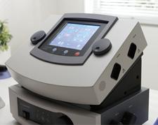 3D電気刺激治療器