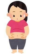 metabolic_woman_image