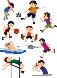 sports002