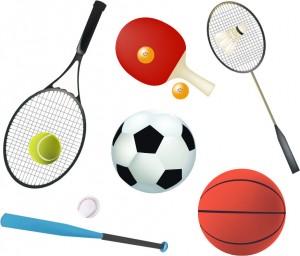 sports003